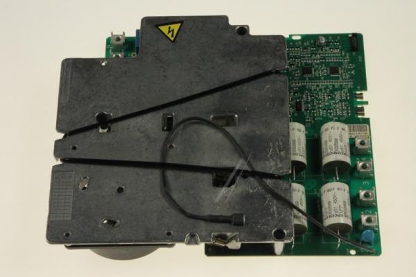 Moduł zasilania do płyty indukcyjnej AS0021121,0