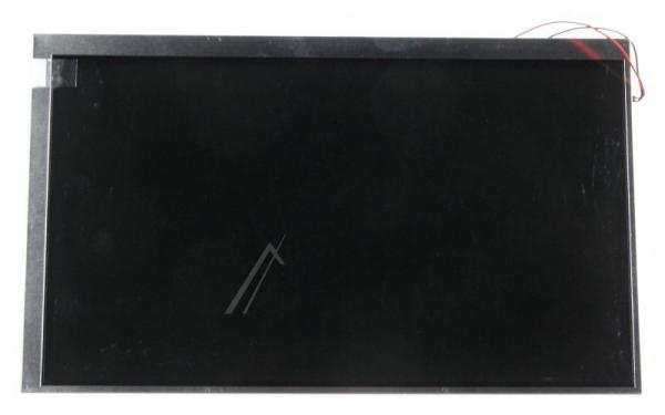 996510055643 PANEL FINAL ASS Y 9 LCD HSD PHILIPS,0
