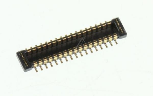 3711007883 HEADER-BOARD TO BOARD SAMSUNG,0