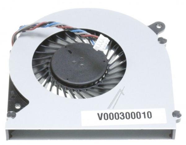 Wentylator do laptopa  V000300010,0