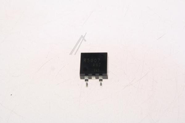 B1CFRQ000021 Tranzystor,0