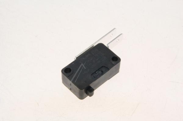 Przełącznik | Mikroprzełącznik do zmywarki 1731980100,1