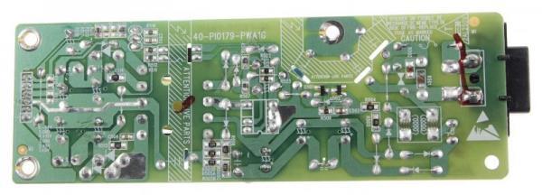 996510053235 ASSY-POWER PCB PHILIPS,0