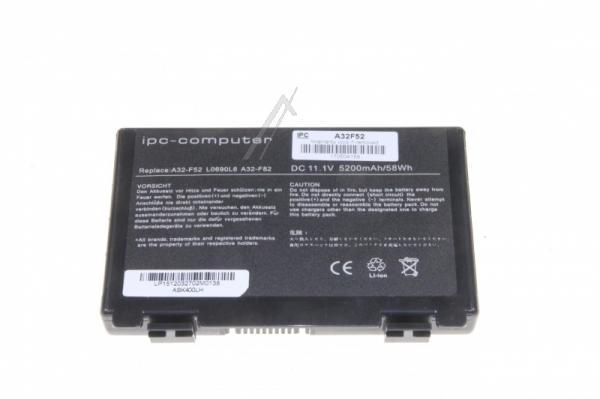 COMPA1111165 Akumulator | Bateria do laptopa Asus,1