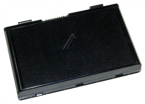COMPA1111165 Akumulator | Bateria do laptopa Asus,2