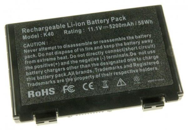 COMPA1111165 Akumulator | Bateria do laptopa Asus,3
