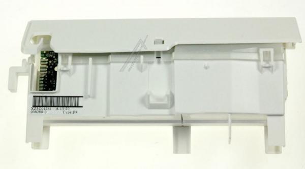 AS0018031 MOTORELEKTRONIK FAGOR-BRANDT,0