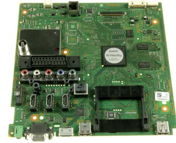 FX0094303 Płyta główna SONY,0