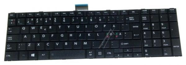 Klawiatura do laptopa  H000044040,0