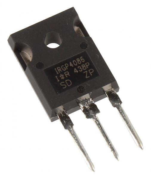 IRGP4086 Tranzystor TO-247AC (N-Channel) 300V 250A,0
