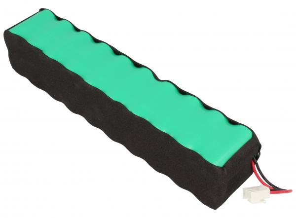Akumulator do odkurzacza RSRH5278,0
