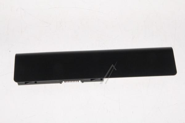 COMPA108185 Akumulator   Bateria do laptopa HP,0
