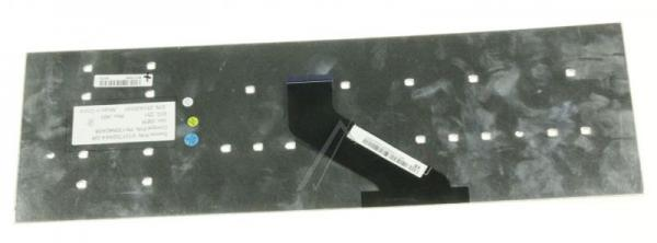 Klawiatura niemiecka do laptopa  NKI171305P,1