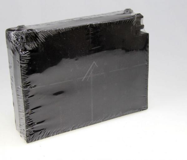 Filtr węglowy aktywny do okapu 5403001,0