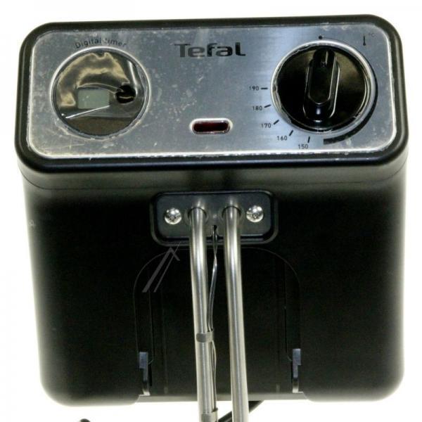 Grzałka do frytkownicy SS993016,1