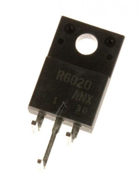 B1CERR000056 Tranzystor,0