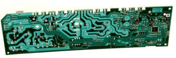 20688260 22596FF00400T Moduł elektroniczny VESTEL,0