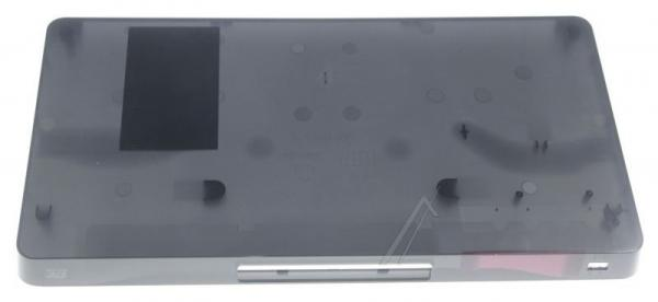 996510053239 ASSY-TOP COVER PHILIPS,0