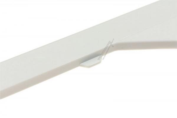 Szyba   Półka szklana kompletna do lodówki DA9712797B,1