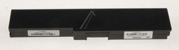 COMPA108187 Akumulator   Bateria do laptopa Toshiba,0
