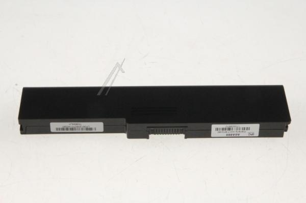COMPA108187 Akumulator | Bateria do laptopa Toshiba,1
