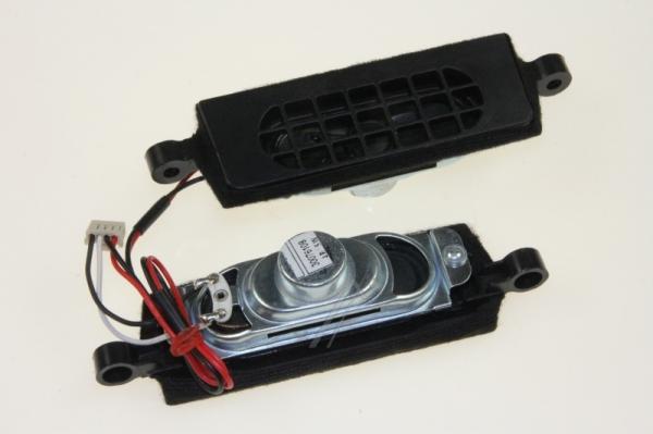 23048072 SPK.AS.26130/2 LED(MB80(30X107X20(BL) VESTEL,0