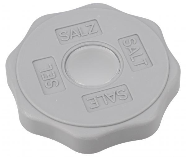 Korek pojemnika na sól do zmywarki 764852421,0