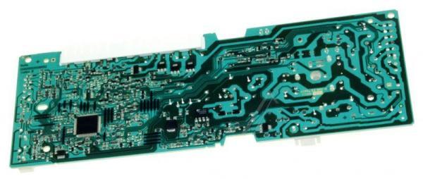 Moduł elektroniczny skonfigurowany do pralki 00706727,1