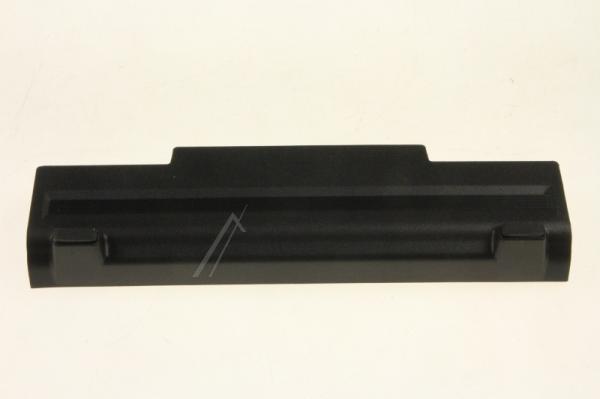 COMPA1111218 Akumulator | Bateria do laptopa Asus 4400mAh),0
