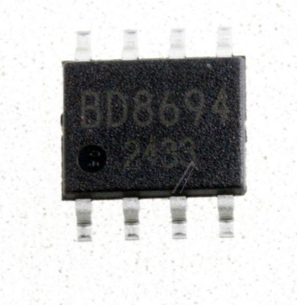 BD8694 Układ scalony IC,0