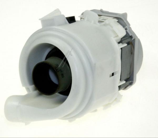 Pompa myjąca (obiegowa) z turbiną do zmywarki 00655541,0