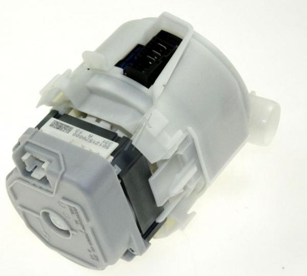 Pompa myjąca (obiegowa) z turbiną do zmywarki 00655541,1