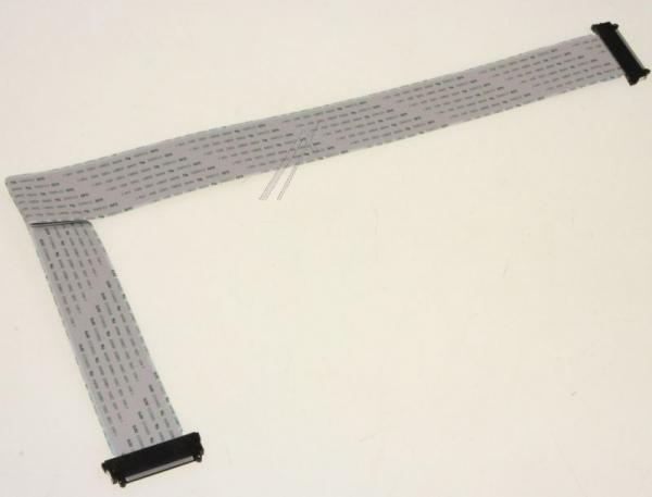 Kabel LVDS - LVDS BN9617116T,0