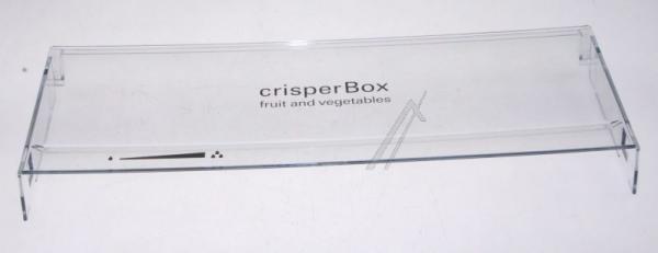 Pokrywa | Front szuflady na warzywa do lodówki 00705958,0