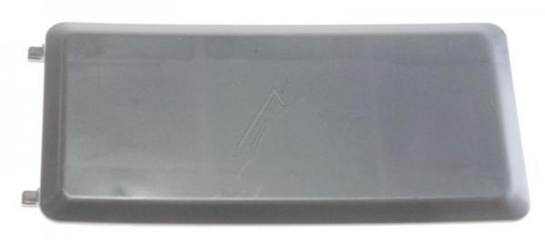 Mika | Płytka mikowa do mikrofalówki DE6300642C,0