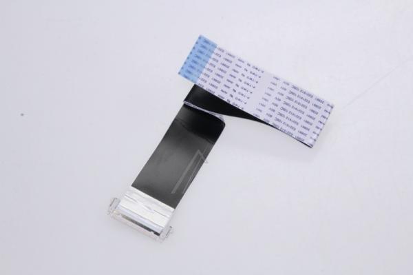 Kabel LVDS 30 pin 300mm 23061949,0