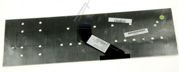 Klawiatura do laptopa  NKI171305X,1