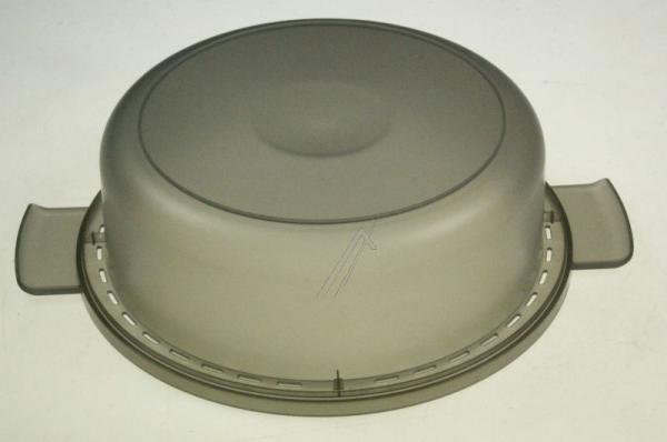 Miska | Pojemnik do ryżu do parowaru 996510056842,0