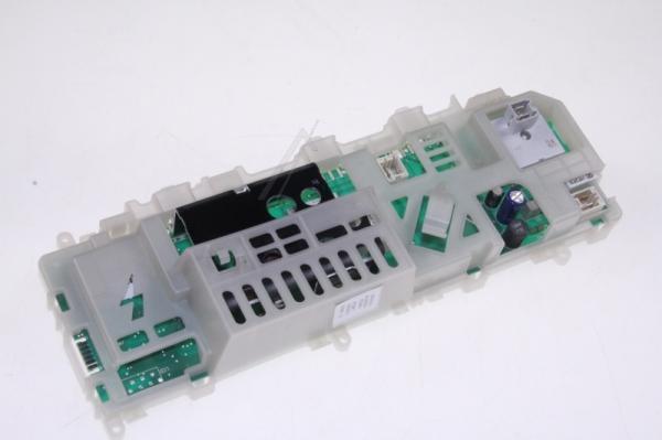 20761674 Moduł elektroniczny VESTEL,0