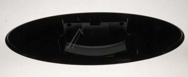 23020554 FOOT ASSY 32880(UV BL_04/P-V-BLACK)(V0 VESTEL,0