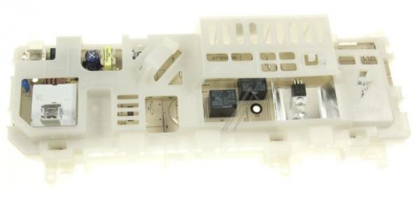 20752235 ELEC.CARD B1-38-T-42492FF0040 0-PCB-NEW VESTEL,0