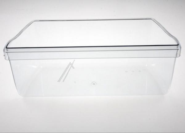 Pojemnik | Szuflada na warzywa do lodówki 354989,0