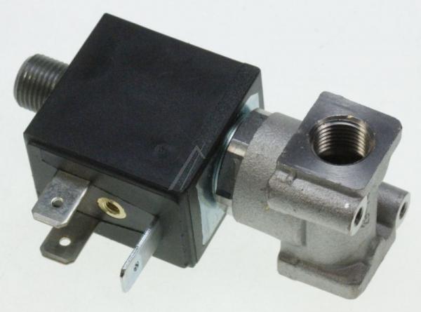 Elektrozawór do żelazka 500587434,0