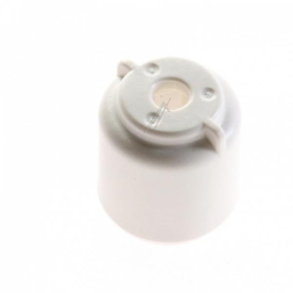 Złącze | Sprzęgło pojemnika blendera do robota kuchennego MS0A13256,0