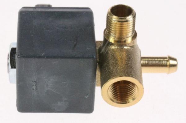 Elektrozawór do żelazka M0005309,0