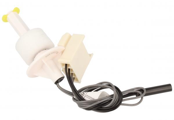Sensor | Czujnik do pralki 481010398897,1