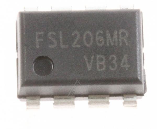 FSL206MR Układ scalony IC,0