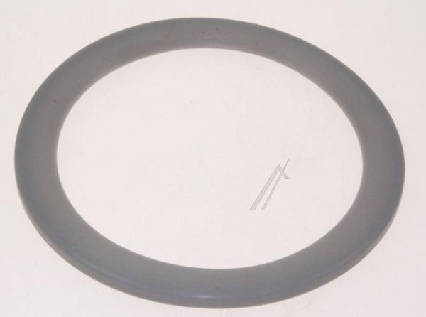 Uszczelka pokrywy pojemnika do robota kuchennego Kenwood KW713360,0
