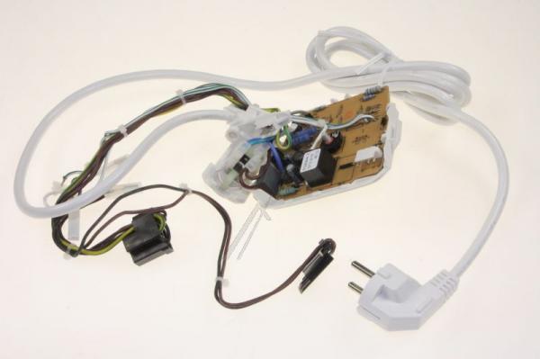 Moduł elektroniczny do żelazka CS00123023,0