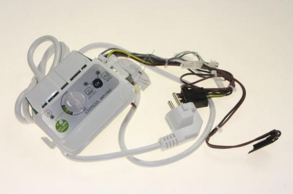 Moduł elektroniczny do żelazka CS00123023,1
